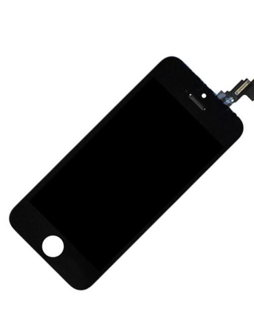 iphone 5c scree