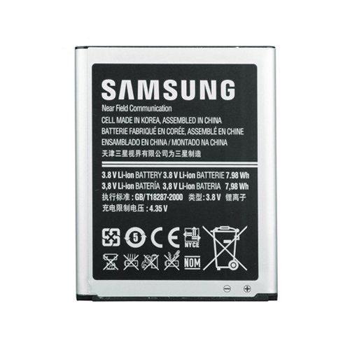 Samsung Galaxy S4 Battery Original