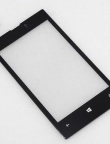 Nokia Lumia 520 Touch Screen Replacement