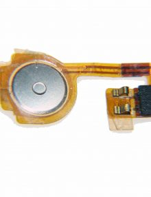 iPhone 3GS Home Button Flex Replacement