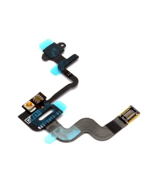 iPhone 4S Power Button Flex Replacement