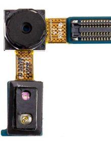 Samsung S3 Proximity sensor/Front Camera