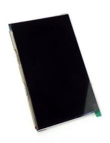 Samsung Galaxy Tab 2 10.1 LCD Screen
