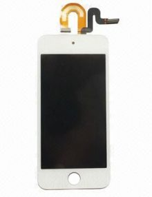iPod Touch 5th Generation LCD Assembly
