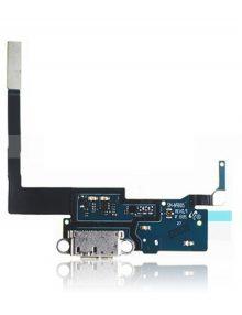 Samsung Galaxy Note 3 N9000 Charging Port Flex