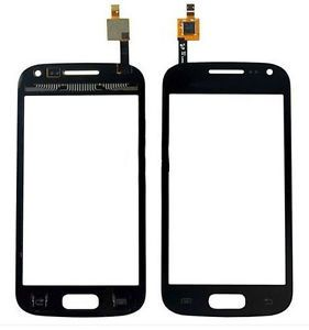 Samsung Galaxy Ace Touch Screen Replacement
