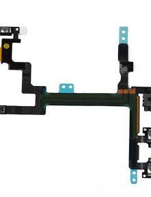 iPhone 5S Power Button Flex