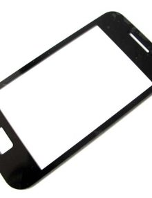 Samsung Galaxy Ace LCD Screen