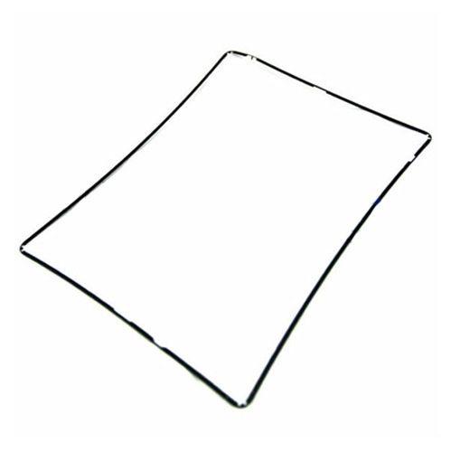 iPad 2 Bezel Frame
