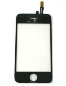 iPhone 3G Touch Screen Replacement
