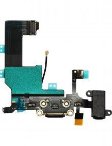 iPhone 5C Charging Port Flex Replacement