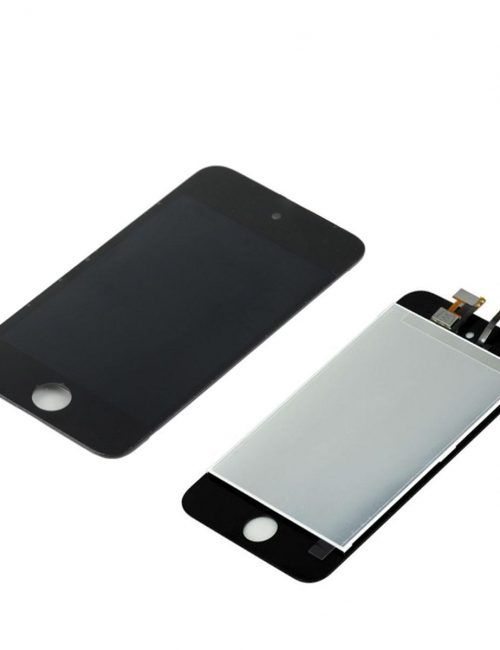 iPod 4th Generation Lcd Assembly Replacement