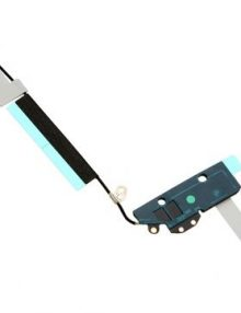 iPad 2 Bluetooth/Wifi Flex Cable