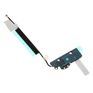iPad 2 Bluetooth/Wifi Flex Cable