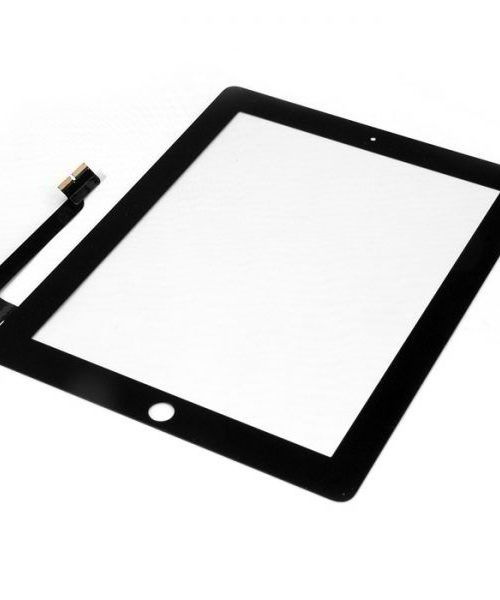 iPad 3 Screen Replacement