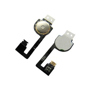 iPhone 4 Home Button Flex Replacement