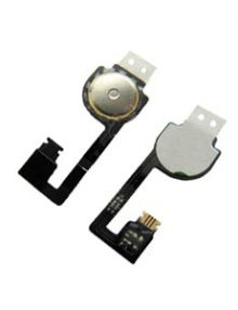iPhone 4S Home Button Flex Replacement