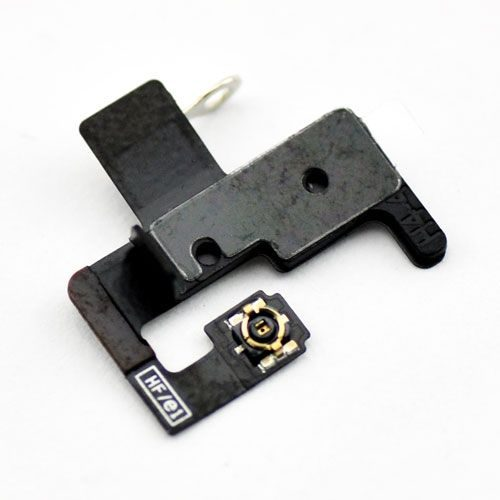 iPhone 4S Wi-Fi Antenna Replacement
