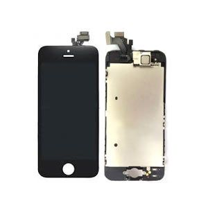 iPhone 5S Lcd Assembly Grade A