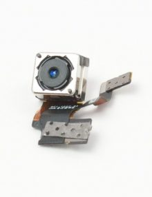 iPhone 5 Front Camera Assembly Flex