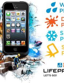 lifeproof image