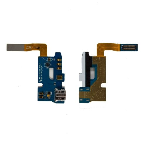 Samsung Galaxy Note 3 N9000 Charging Port Flex