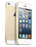 5s-gold