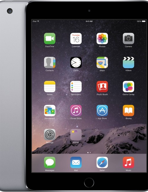apple_mgnr2ll_a_16gb_ipad_mini_with_1086722
