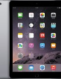 ipad-air-2-grey