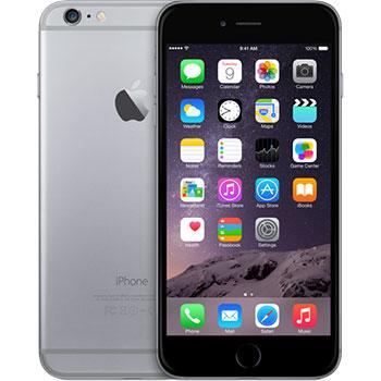 iphone6-plus-grey-dubai